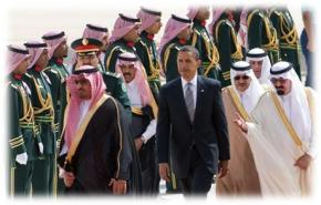 "Part 1 – ""crude oil envy"" 