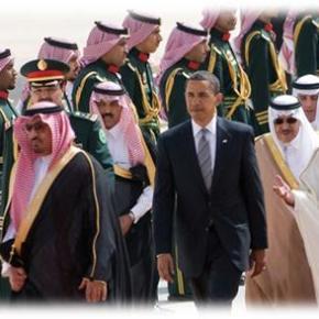 "Part 1 – ""crude oil envy"" | How IRAN and SAUDI ARABIA profited from the NATO bombing ofLibya"