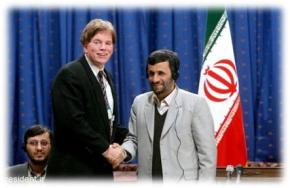 "Part 3 – Better Dead than Red – The Mullahs' Mass Slaughter of Iran's Leftist Dissidents and the sacrifice of a few thousand Bosnian ""Muslim"" miscreants"