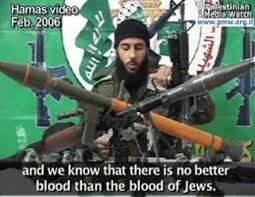 Prof. Salim Mansur | Hamas's Absurd War AgainstIsrael
