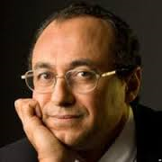 Dr. Tawfik Hamid | Is the Palestinian crisis with Israel a landdispute?