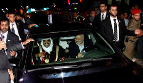 driving policy - hamas qatar