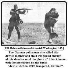 Germans have had enough of the Holocaust! | Die Deutschen haben genug von der Holocaust hatte!