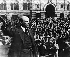 "Lenin understood the threat of ""Pan-Islamism"" 