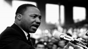 Dr. Martin Luther King Jr. Remembered –  a pro-Israel Legacy (in 5 minutes) | Dumisani Washington, Director for the Institute for Black Solidarity withIsrael