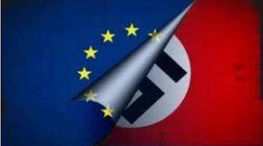 Why Brexit? The EU | An instrument of German Hegemony (Video)