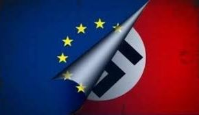 Why Brexit? The EU | An instrument of German Hegemony(Video)
