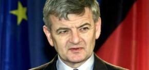 Le rôle de l'Allemagne fédérale dans la préparation de la guerre du Kosovo | MatthiasKüntzel