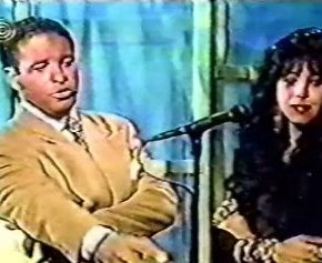 Are Jews Indigenous to the Mideast?  Ofra Haza provides the answer in this Today Show clip with Bryant Gumbel  from 1989(Video)