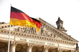 """""""Massive Economic Windfall Awaits Germany"""" if agreement is reached withIran"""