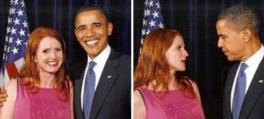 jodie-evams-obama