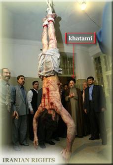 THE_REAL_IRAN-20_1
