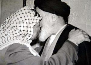 khomeini_arafat 3