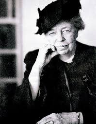 Vatican War Crimes | Eleanor Roosevelt knew of Roman Catholic War Time Atrocities and Genocide