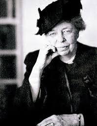 Vatican War Crimes | Eleanor Roosevelt knew of Roman Catholic War Time Atrocities andGenocide