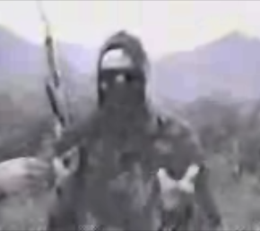"WATCH | Clinton's Bosnian Mujahideen … thousands came, fought along side NATO… many stayed…now more are coming, ""bringing a new world view: Jihad"" (Video )"