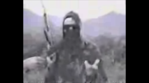 British Jihadi in Bosnia 2