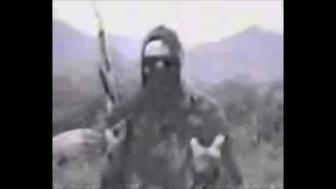 British Jihadi in Bosnia 2