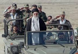 ayatollah khamenei_5