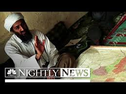 Seized Bin Laden Documents Reveal Iran – Al QaedaAlliance
