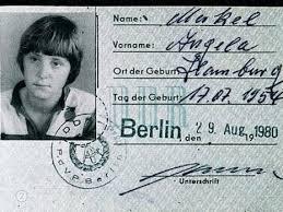 angela berlin