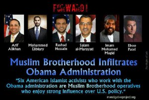 muslim bros-in-the-whitehouse