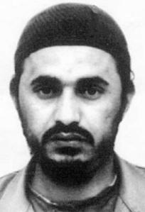 al-Zarqawi (1966-2006)