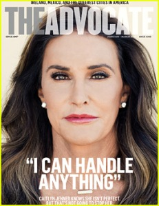 caitlyn-jenner-covers-the-advocate