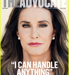 """""""such persons must be stoned""""