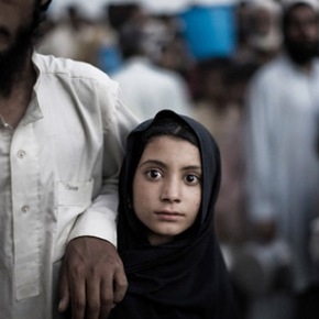 "Banning child marriage is ""un-Islamic"" and ""blasphemous"" says Council of Islamic Ideology in Pakistan 