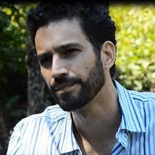 Vídeo | Jaime Sánchez Susarrey platica con Francisco Gil-White, experto en temas de Medio Oriente, sobre el origen del Estado Islámico y las consecuencias del conflictoISIS