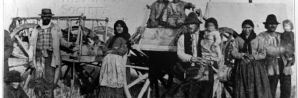 Metis Western-North-Dakota-Scene-in-1883-680x224