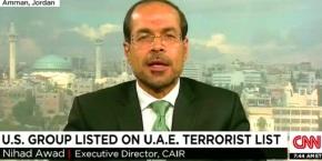 Islamic Terrorists Gaming the U.S. Presidential Election?  | Nihad Awad, CAIR Executive Director(Video)