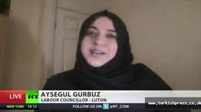 "Islamic Hitler-Jugend?  | ""Adolf Hitler = greatest man in history"" 