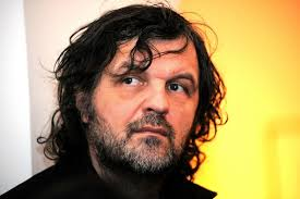 Serbian Filmmaker Emir Kusturica Accuses George Soros of Fomenting Migrant Crisis (Video)