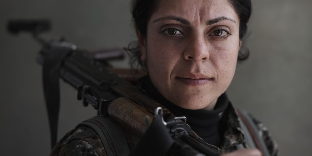 KURDISH-GUERRILLA-FIGHTER-PORTRAITS-facebook