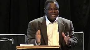 The Genocidal Legacy of 14 Centuries of Islamic Imperialism | Interview with Professor John Alembillah Azumah of Ghana(Video)