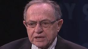 Dershowitz_Alan