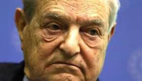 10 Million dollars towards destroying Israel | George Soros: What his hacked documents reveal… (VIDEO)