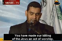 hamas-you-have-made-our-killing-of-jews-an-act-of-worship