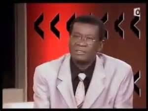 tidiane-ndiaye