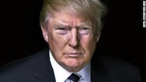 Donald Trump.png