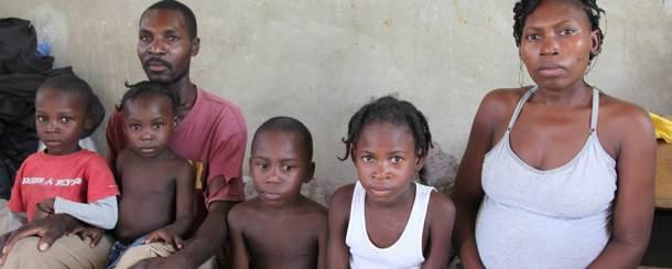 Haitian refugee family.jpg