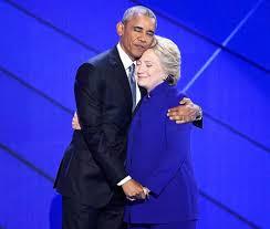 hillary-obama-hug