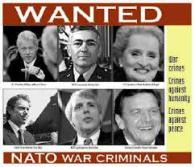 nato-war-criminals