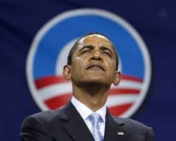 obama-emperor