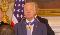 biden-_medal_freedom-obama