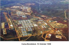 camp-bondsteel-1