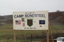 camp-bondsteel-2