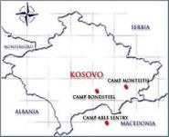 camp-bondsteel-map-kosovo